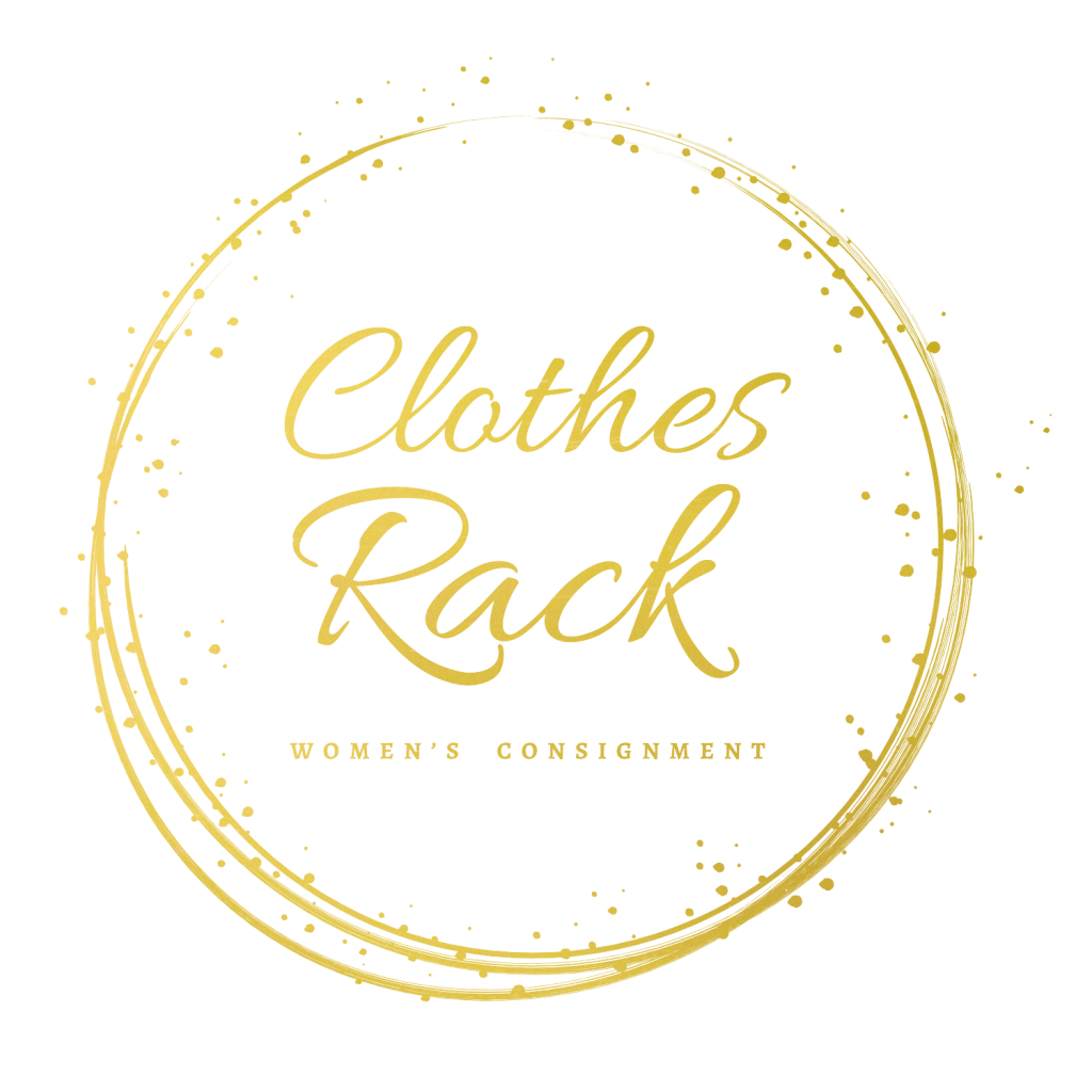 Uncategorized The Clothes Rack the clothes rack elegant womans local choice for high end logo square 1500 specializes